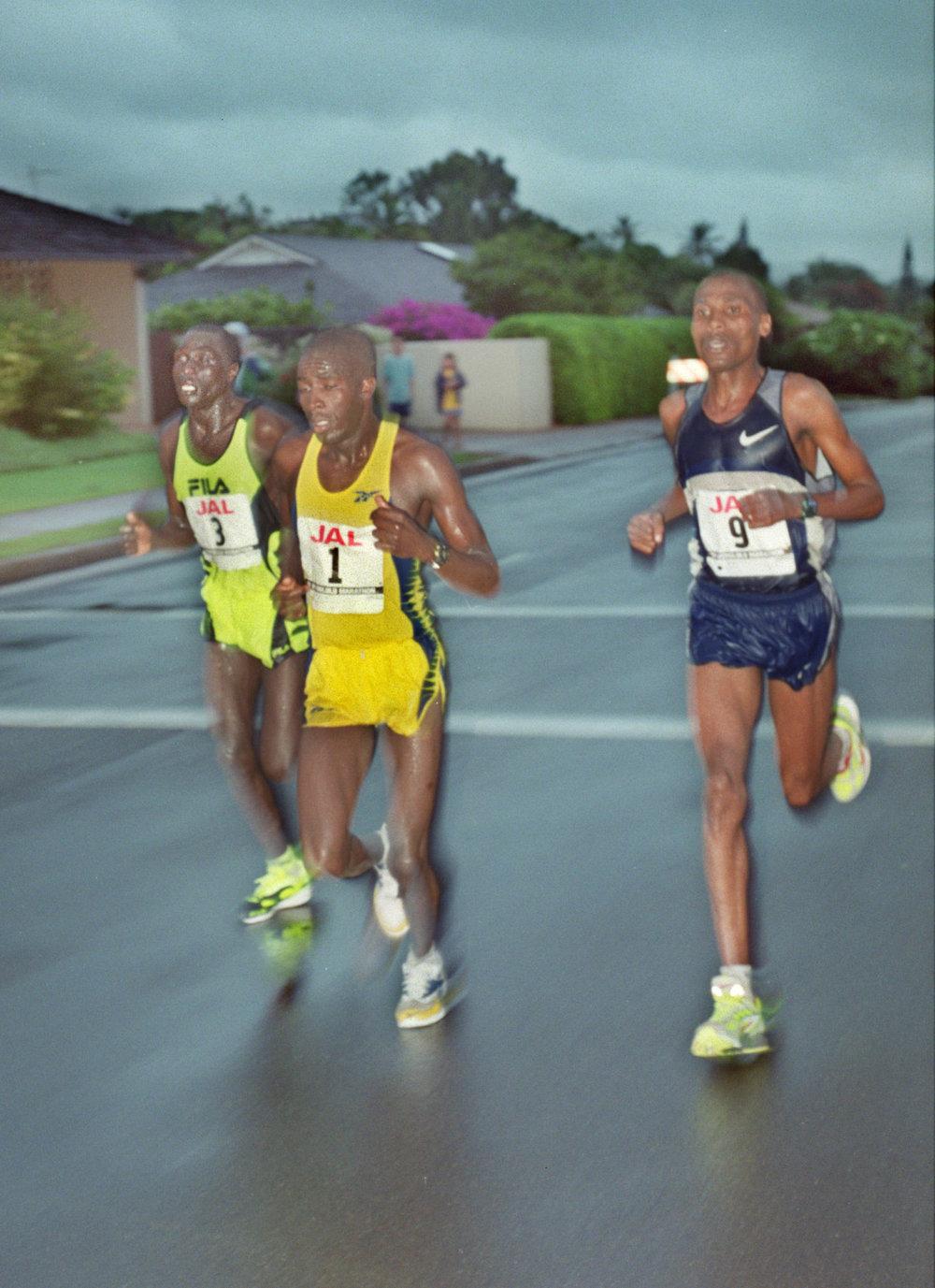 Eric Kimaiyo Mbarak Hussein & Jimmy Muindi.jpg