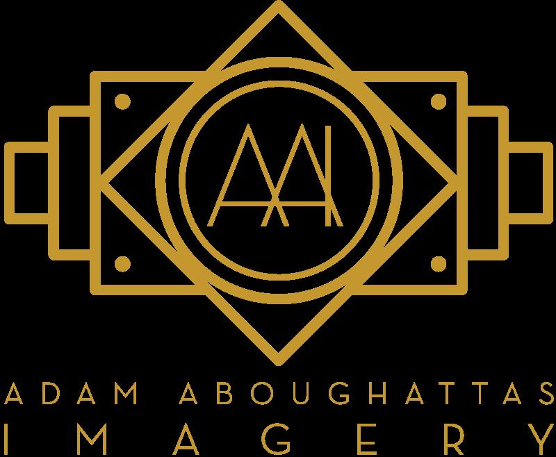 Devon Taylor Justin Bieber Band Adam Aboughattas Imagery