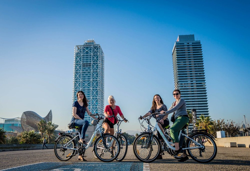 bike tour barcelona.jpg