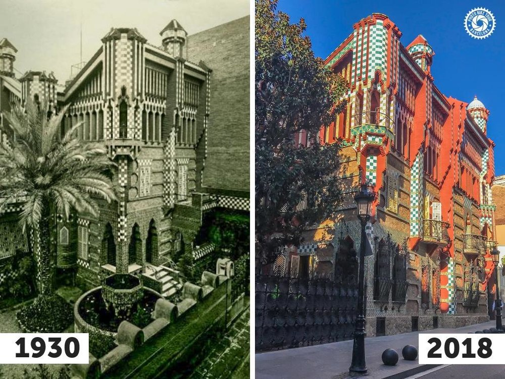 casa vicens before and now.jpg