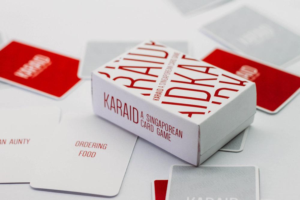 Karaid_1.jpg