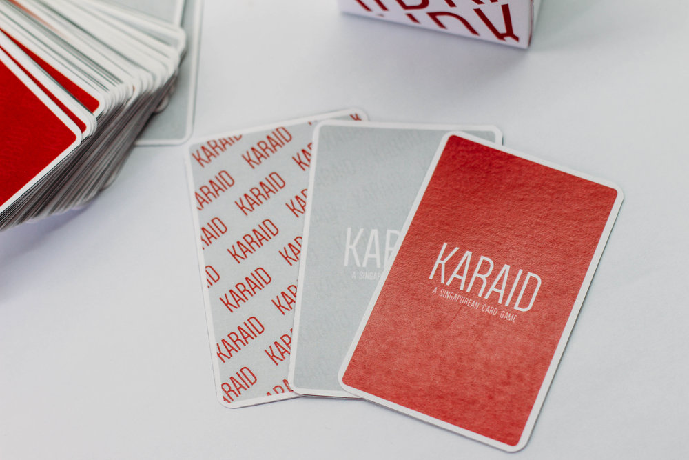 Karaid_3.jpg