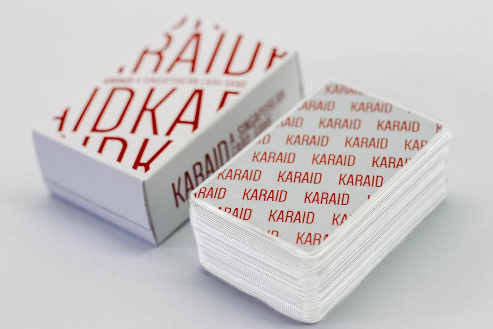 Karaid_2.jpg