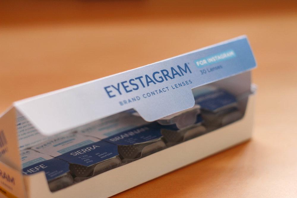 Eyestagram_1.jpg