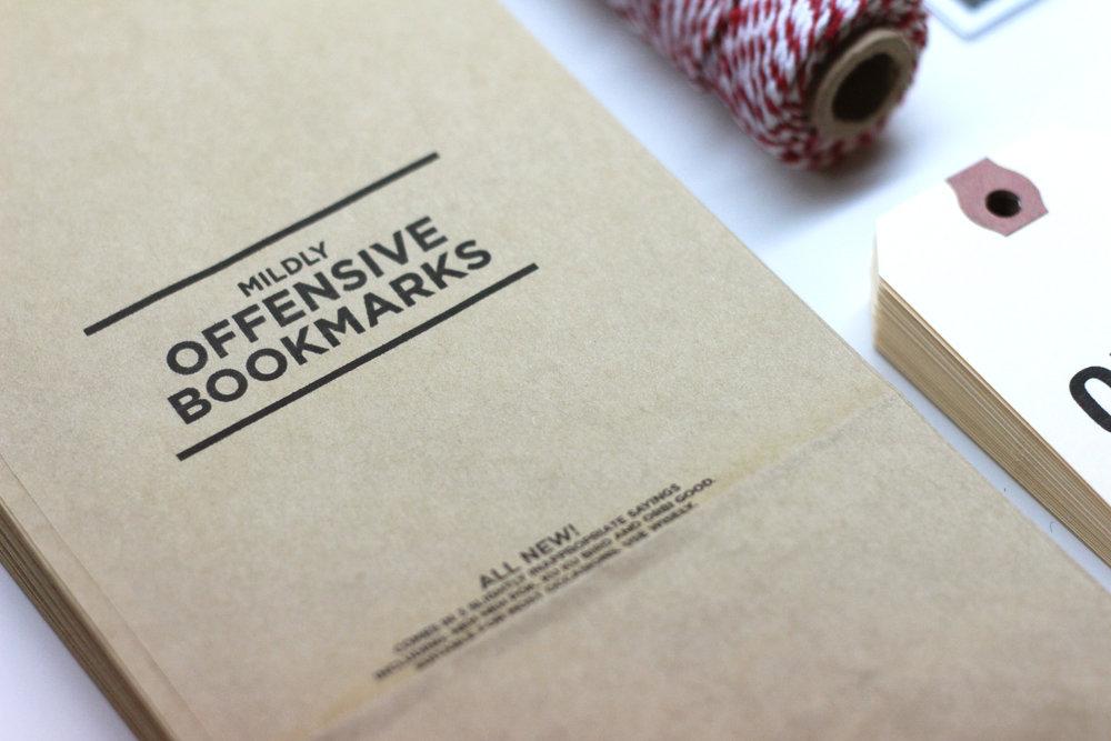 Bookmark_1.JPG