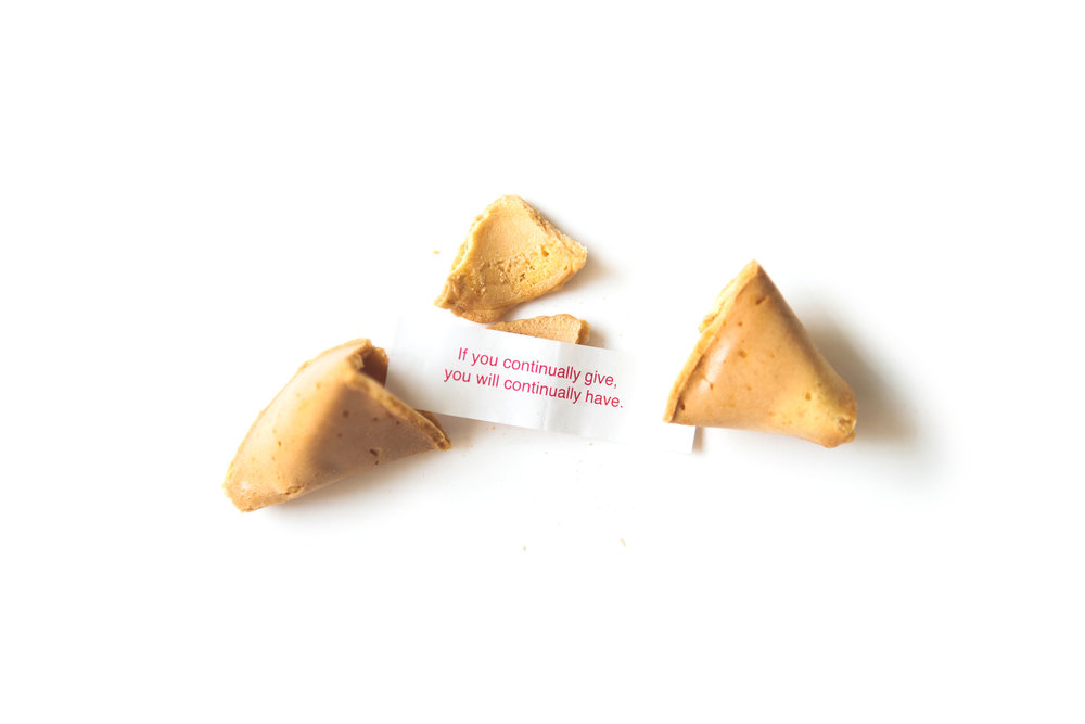 Fortune Cookie.jpg