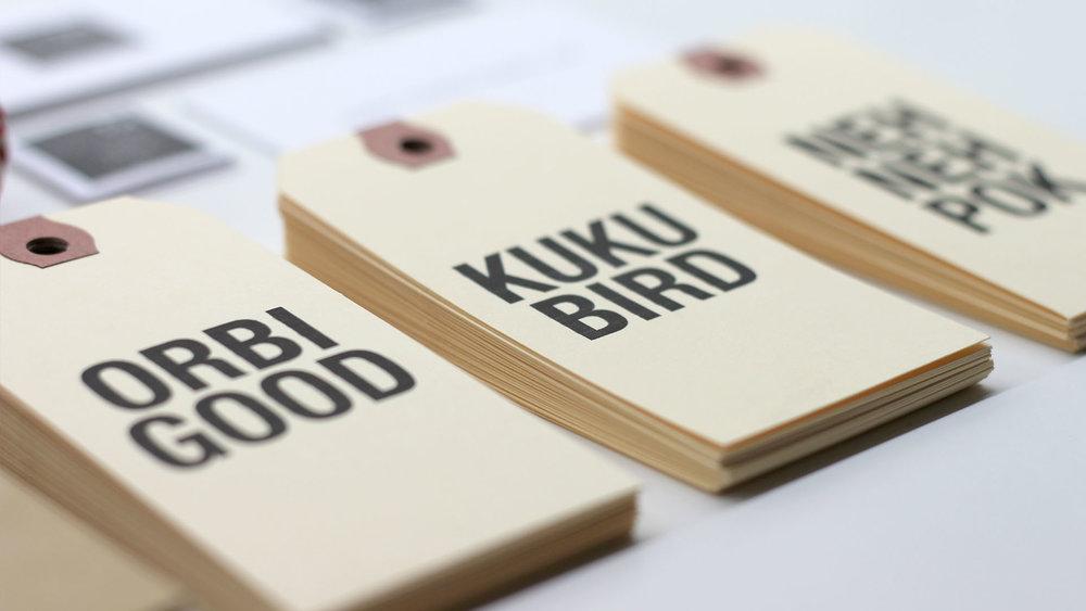6 Bookmark.jpg