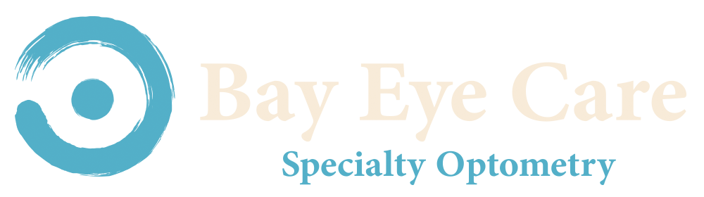Bay Eye Care