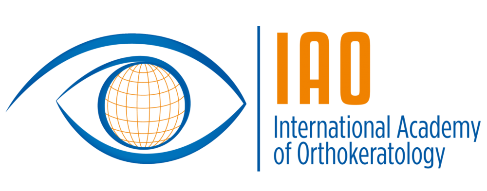 International Academy of Orthokeratology and Myopia Control