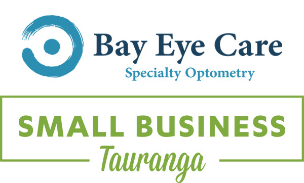 Learn more about our practice in the recent Small Business Tauranga showcase. Click  here .