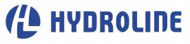 Hydroline_logo - Juuren nettisvuille.PNG