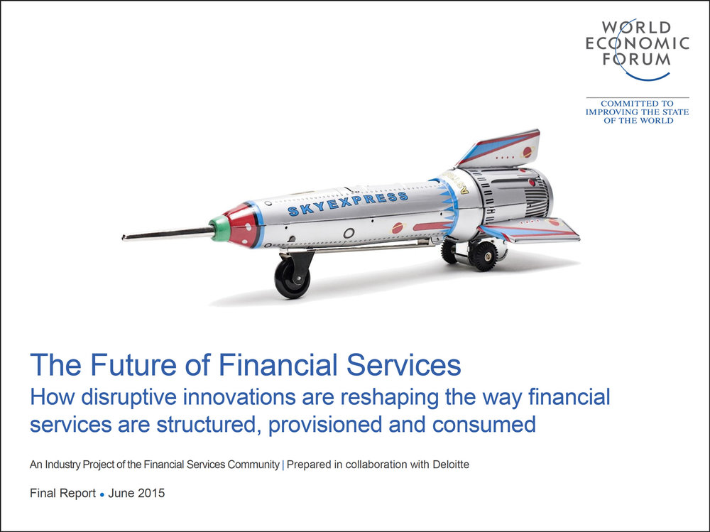 Future-of-Financial-Services.jpg