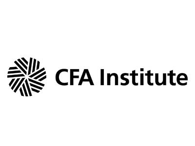 CFAInstitiute.png