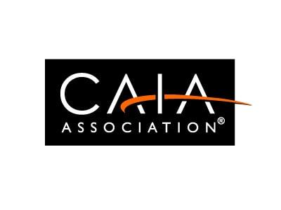 CAIA.jpg