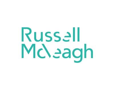 RussellMcVeagh.jpg