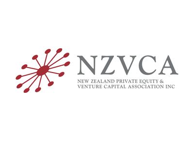 NZVCA.png