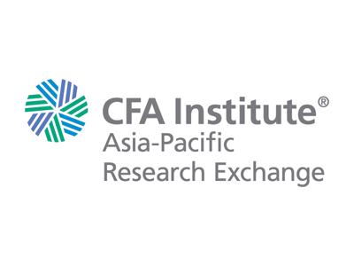 CFA-APRX.png