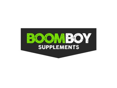 BoomBoy.png
