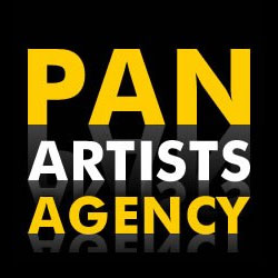 Pan Artists | Actors & Extras Agency Manchester