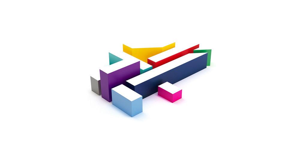 channel-4.jpg