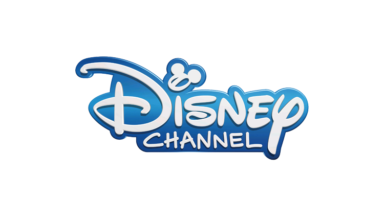 disney-channel.png