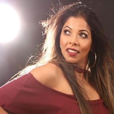 Sujeewa Madawalage