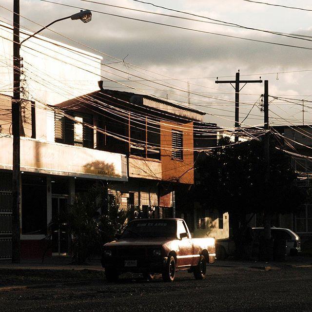 #honduras #expeditionhonduras #elgarifuna #laceiba