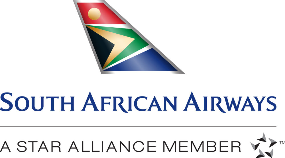 SAA Primary Logo Star Alliance RGB_FA.jpg