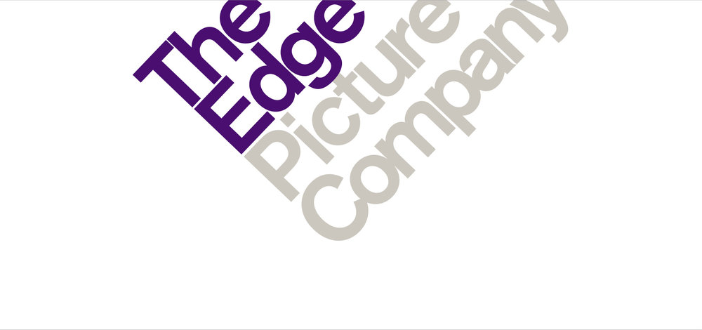 The Edge Logo (1).jpg
