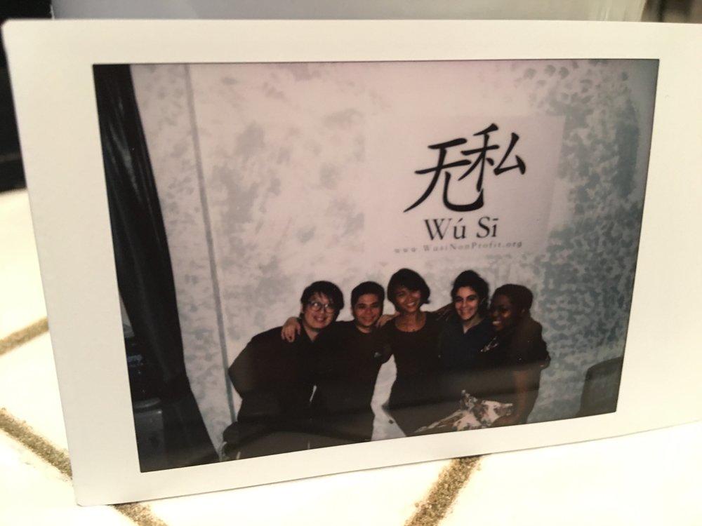 Photo 05-01-2017, 08 00 54.jpg