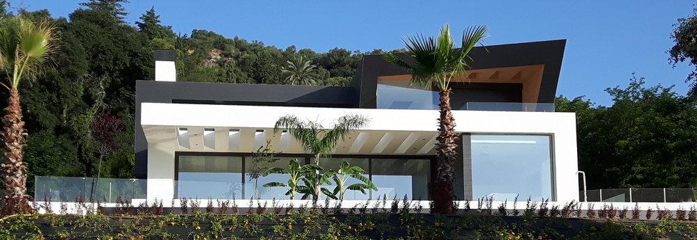 Chastang arquitectos - Arquitectos madrid 2 0 ...