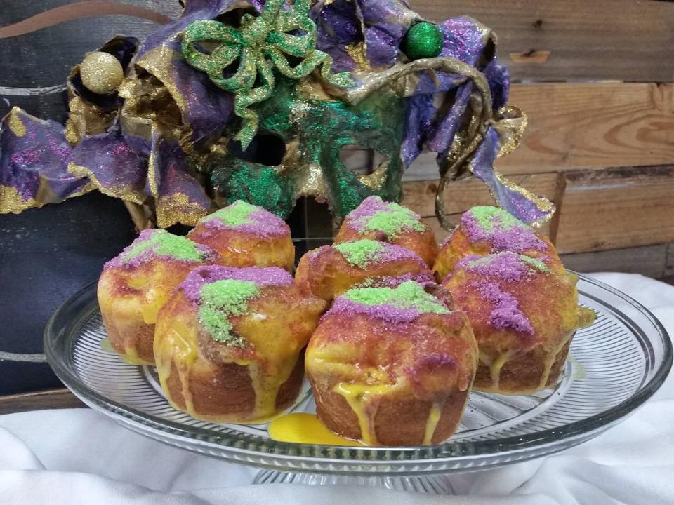 King Cake Cupcakes.jpg