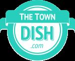 town-dish-logo.png