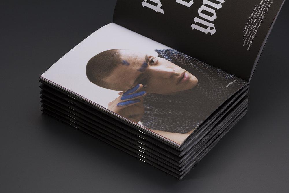 fiu-magazine-15.jpg