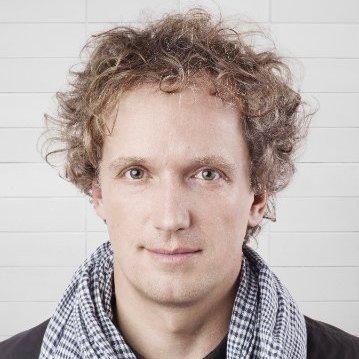 Yves Béhar