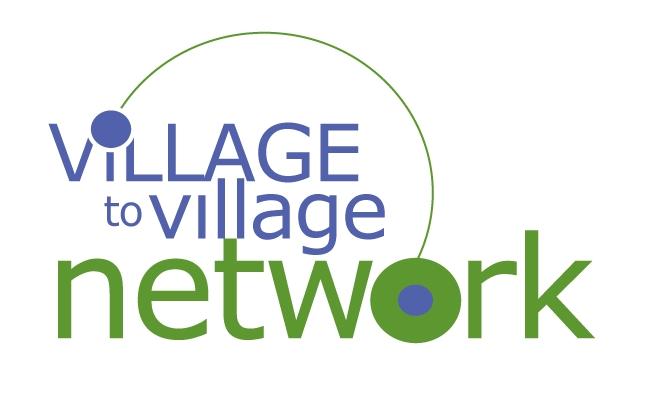 VtV_N_Logo_1.JPG