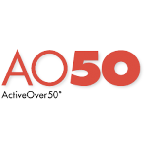 active over 50