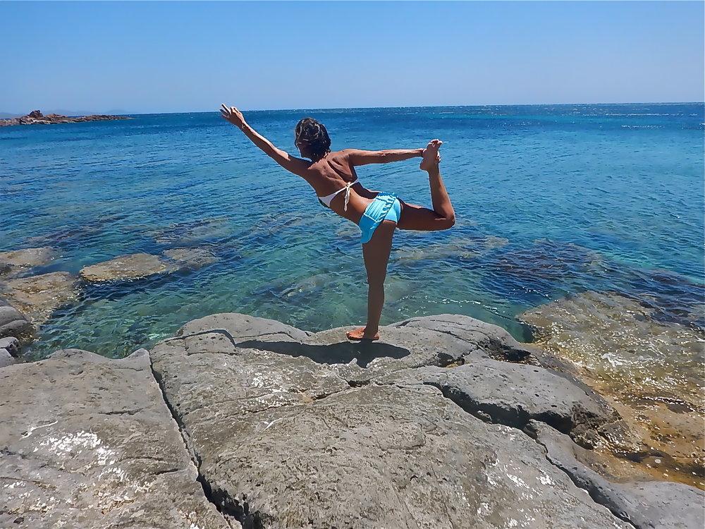 Amira_Dancer.jpg