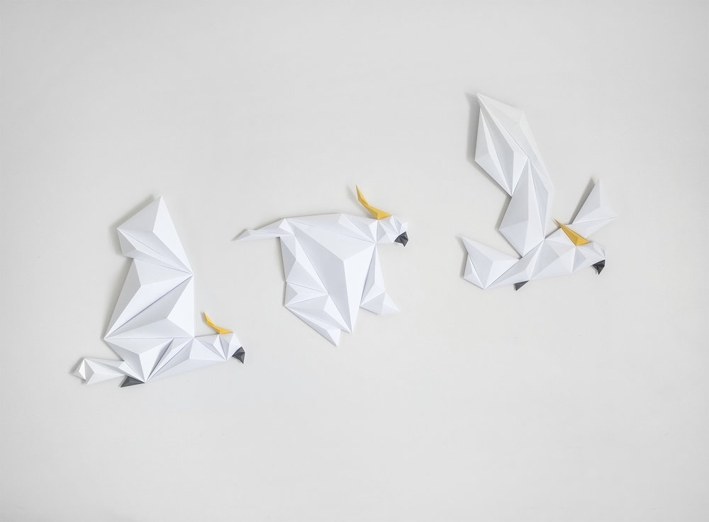 AltaPapercraft_Large_Cockatoos_ChrisCathy.jpg