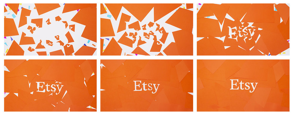 ALTAPAPERCRAFT_Monster&Bear_Etsy_LogoAssemble.jpg