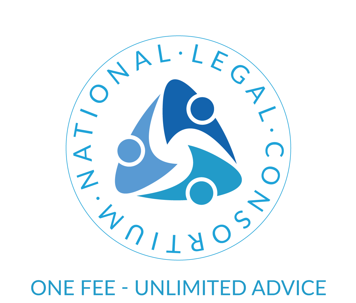 The National Legal Consortium