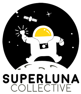 Superluna collective