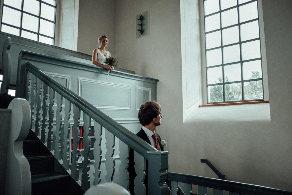 Hochzeitsfotograf-Stöffelpark-Enspel-Burbach-NRW-Kevin Biberbach-KEVIN Fotografie-Aachen-Natürliche-Hochzeitsreportage-092.jpg