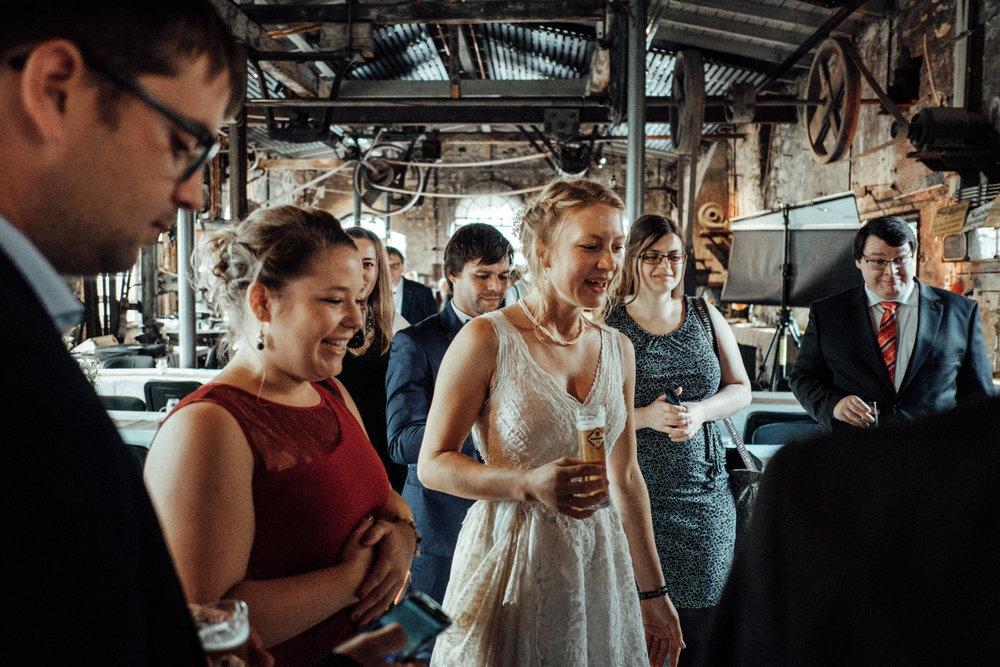 Hochzeitsfotograf-Stöffelpark-Enspel-Burbach-NRW-Kevin Biberbach-KEVIN Fotografie-Aachen-Natürliche-Hochzeitsreportage-107.jpg