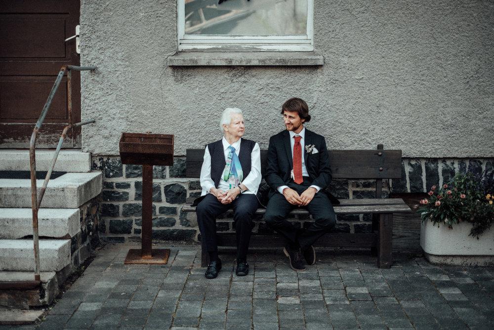 Hochzeitsfotograf-Stöffelpark-Enspel-Burbach-NRW-Kevin Biberbach-KEVIN Fotografie-Aachen-Natürliche-Hochzeitsreportage-123.jpg