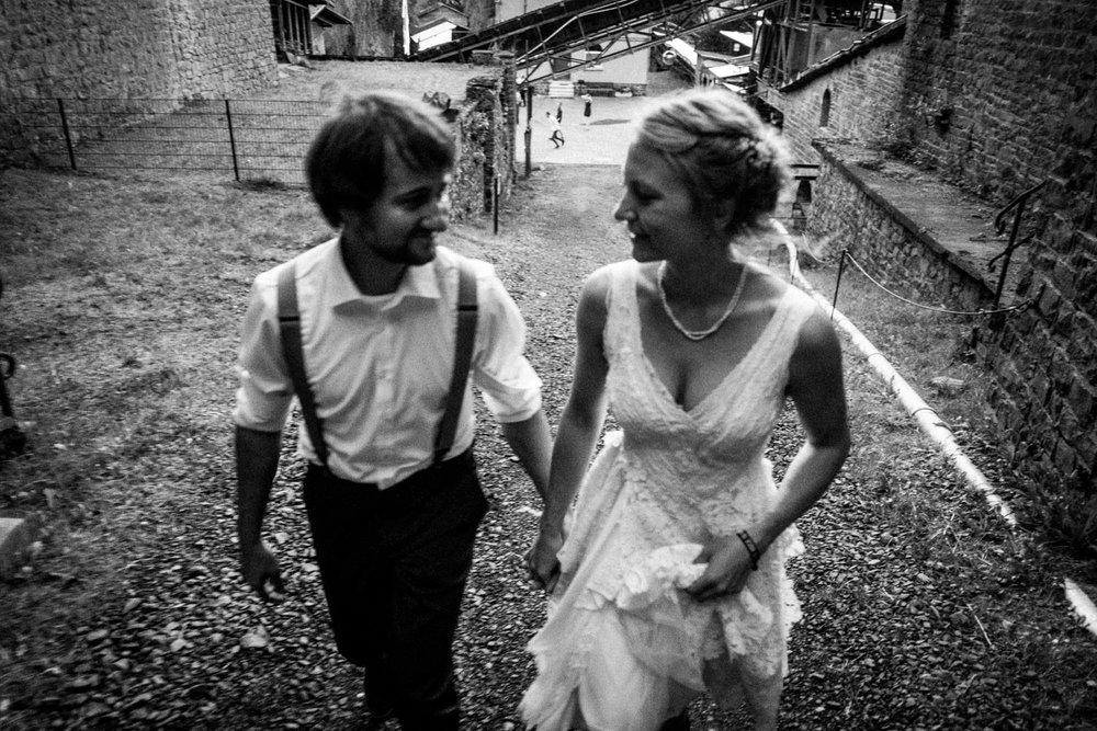 Hochzeitsfotograf-Stöffelpark-Enspel-Burbach-NRW-Kevin Biberbach-KEVIN Fotografie-Aachen-Natürliche-Hochzeitsreportage-132.jpg