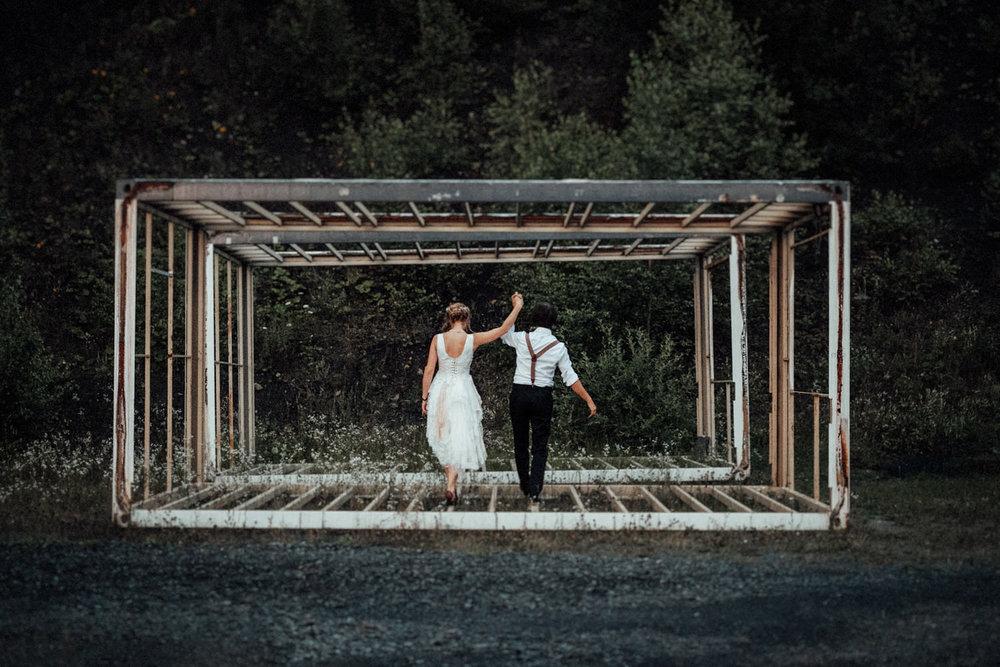 Hochzeitsfotograf-Stöffelpark-Enspel-Burbach-NRW-Kevin Biberbach-KEVIN Fotografie-Aachen-Natürliche-Hochzeitsreportage-146.jpg