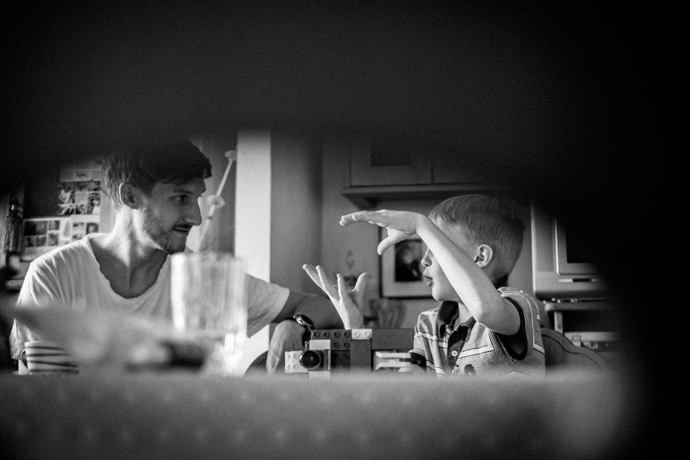 Zelthochzeit-Inspiration-Hochzeitsreportage-natürlich-Hessenhof-Coburg-Oberfranken-Aachen-Hochzeitsfotograf-Kevin Biberbach-KEVIN Fotografie-Junebug-Hochzeitswahn-006.jpg