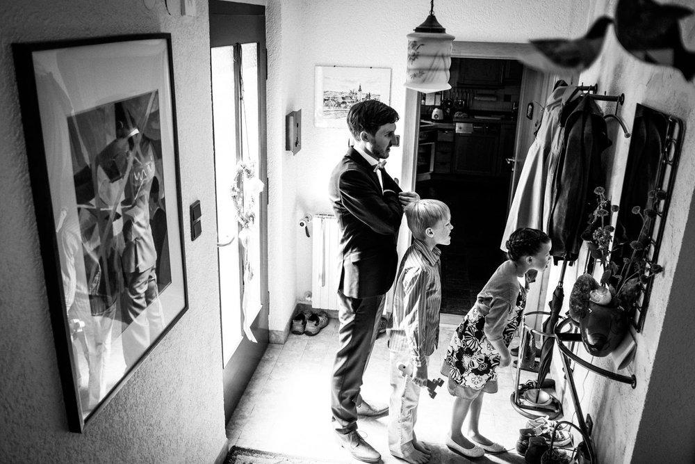 Zelthochzeit-Inspiration-Hochzeitsreportage-natürlich-Hessenhof-Coburg-Oberfranken-Aachen-Hochzeitsfotograf-Kevin Biberbach-KEVIN Fotografie-Junebug-Hochzeitswahn-010.jpg