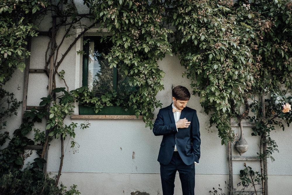 Zelthochzeit-Inspiration-Hochzeitsreportage-natürlich-Hessenhof-Coburg-Oberfranken-Aachen-Hochzeitsfotograf-Kevin Biberbach-KEVIN Fotografie-Junebug-Hochzeitswahn-015.jpg